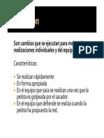 Voleibol Transición.pdf