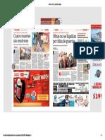 Diario Correo _ Edición Digital