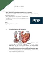 Identitas radiologi