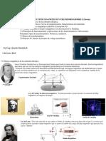 Efectos magnéticos.pdf
