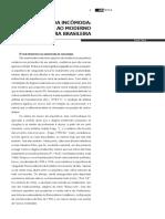 2 Elvan Silva, A Vanguarda Incômoda