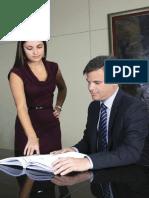 Informe Anual Estados Financieros Auditados 2013 Tcm1105-447692