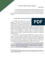 20372 SALMON - La Explicacion Cientifica. Causacion y Unificacion (1)