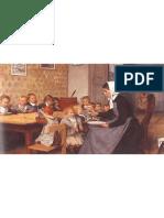 Anker_Die Kinderkrippe I (1890)_900