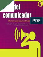 Guia Comunicado