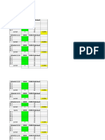 14.2.a. File a.1. Laporan Hasil Self Assessment