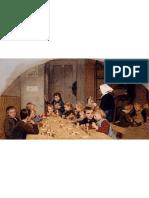 Anker_Die Kinderkrippe II, 1894