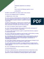OBLICON - PART II.doc