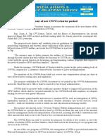 jan27.2016Enactment of new OWWA charter pushed