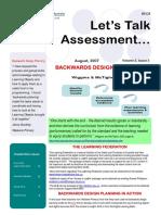 decd let s talk assessmentv2i3