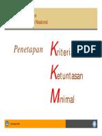 PENETAPAN_KKM_presentasi