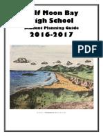 SPG 2016-2017