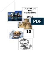 GUIA FILO 1