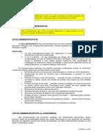 ContBasica-aula5