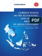 Afa Report-printed Version