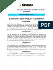 d016-2010.PDF Ley Creacion Anadie