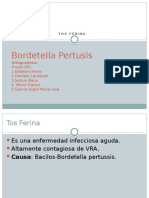 Bordetella lol