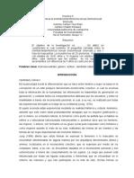 Practica-5-SINUHE-BH.docx
