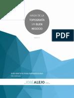 JoseAlejo.com Haga de La Topografia Un Buen Negocio