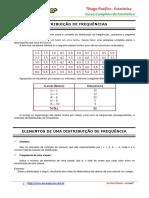thiagopacifico-estatistica-001.pdf