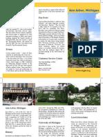 week9-Lab 10-tri-fold brochure