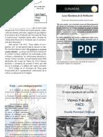 Publicación 10