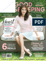 Good Housekeeping Jan Feb 2016