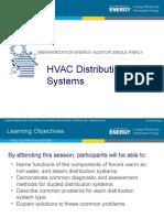 12_hvac_distributionsystems_v2.0.pptx
