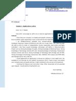 CV Miftakhurrohman_indosat.doc