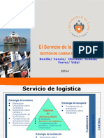 S3 SERVICIO AL CLIENTE 2015-1.pptx