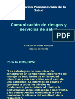 02comunicacion Riesgo