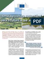 Brochure Pt
