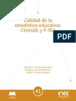P1C1499.pdf