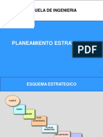 Planeamiento Est.