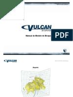 Manual Modelo bloques vulcan