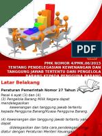 pmk-4-tahun-2015-pendelegasian-kewenangan-2(1)