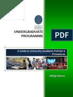 StudentsHandbook2015Undergraduates.pdf