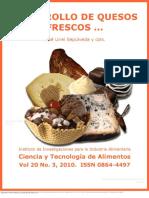 Desarrollo_de_quesos_frescos_con_la_adici_n_del_cultivo_probi_tico_Lactobacillus_casei.pdf