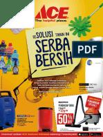 Brochure Aceserbabersih