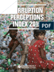 Corruption Perceptions Index 2015 Report_EMBARGO