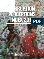 Corruption Perceptions Index 2015 Report_EMBARGO