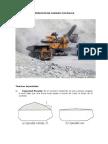 Operación de Carguío Con Palas Superficial Cap. II (1)