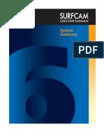 manual SURFCAM-6-System-Summary.pdf
