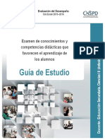 3_Guia_Examen_conc_com_didac_docentes_Ciencias_III.pdf