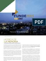 Fundemas2014 Medio (5)