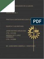Contador flipflop jk.pdf