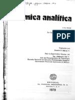 Quimica_analitica