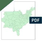 mapa azuay