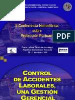 d1757a47df5ce6a11b5d9159480b62a0 286120338010544 Seguridad Industrial y Salud Ocupacional (3)
