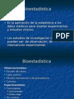 Clase2 2010 I Biologia